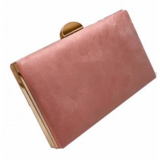 05d13dfa1 clutch rosa maquillaje archivos -