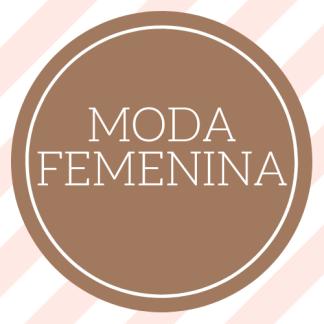 MODA - ROPA DE MUJER