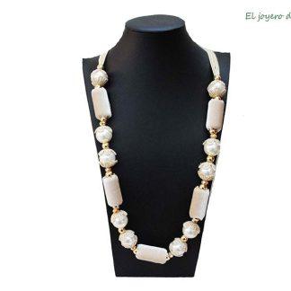 5e23a55b8fb5 collares de perlas elegantes archivos -