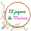 El joyero de Miriam